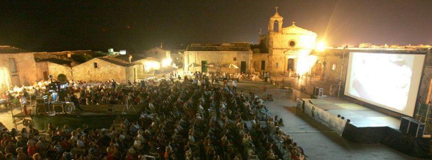Festival di Marzamemi