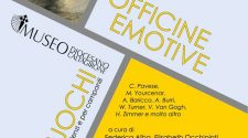 Officine emotive