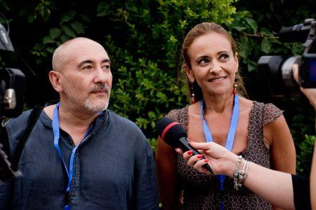 Foto Brunella Bonaccorsi