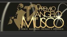 premio angelo musco