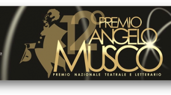 premio angelo musco