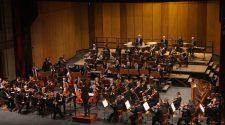 nicola piovani orchestra sinfonica siciliana