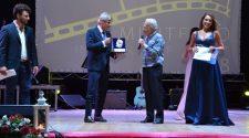 MIFF Militello Independent Film Fest