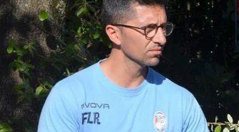 Francesco Lo Re