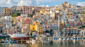 sicilia mete turistiche