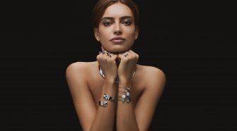 gioielli Orologi, anelli o orecchini: l'importante è personalizzare
