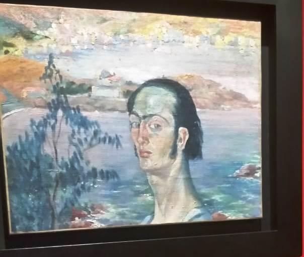 Matera, un percorso all'aperto tra le opere di Dalí