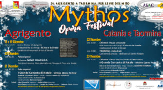 mythos opera travel