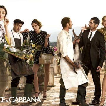 Dolce&Gabbana dolce e gabbana