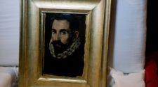 El Greco foto brunella bonaccorsi