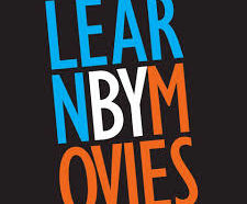 Learn by Movie