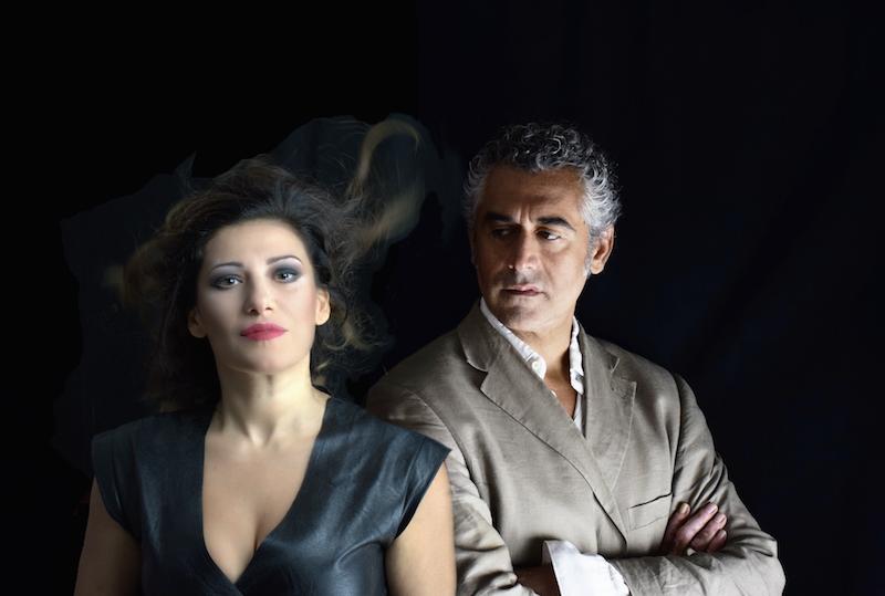 Must Musco Teatro di Catania