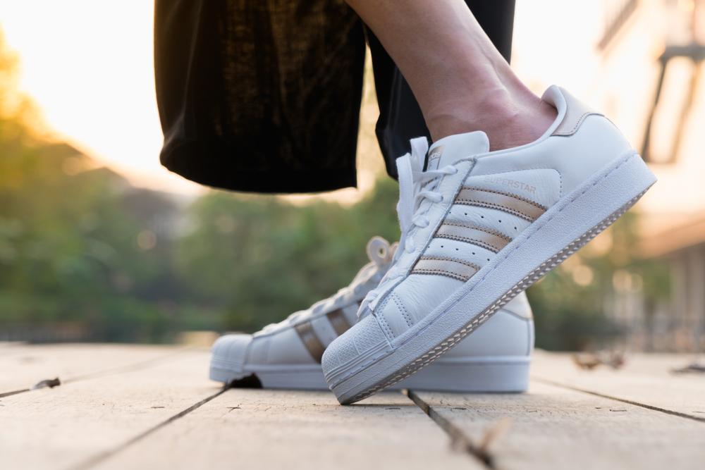 arriva nuovo massimo vende La nuova collezione di Missoni e Adidas Running - Sicilia ...