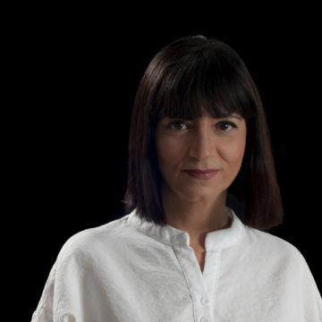 Carmela Fenice