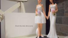 reversibilità coppie gay Foto Brunella Bonaccorsi