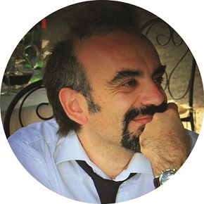 Paolo Anile