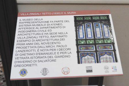 Museo della Rappresentazione