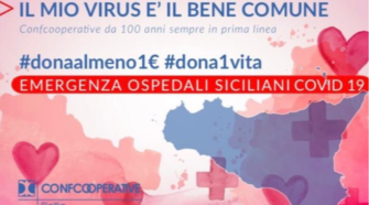 confcooperative sicilia