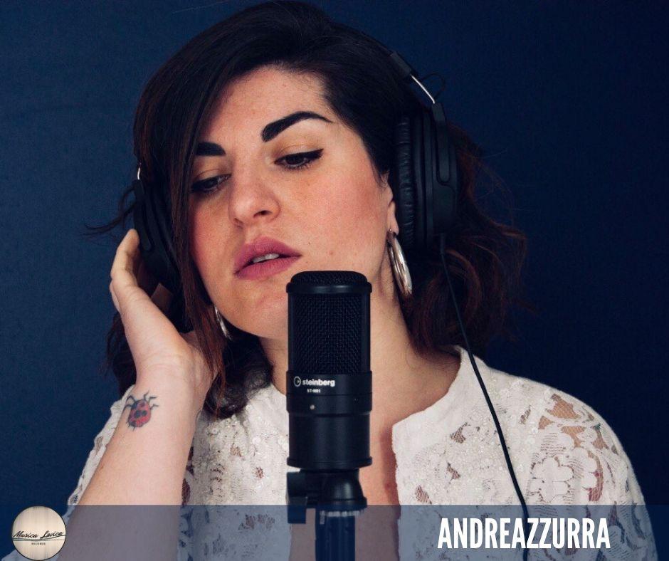 Andreazzurra