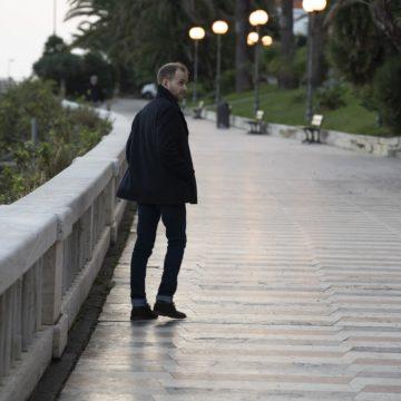 Luca Ammirati
