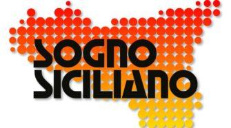 Sogno Siciliano