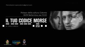codice Morse