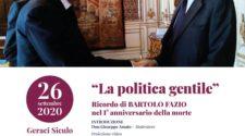 Bartolo Fazio