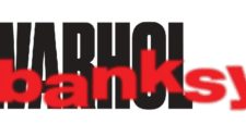 Warhol Banksy