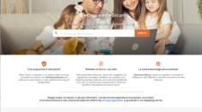 eCommerceSicuro.com