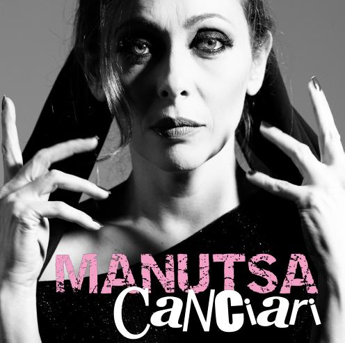 Manutsa