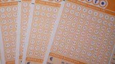 ricevitorie del lotto