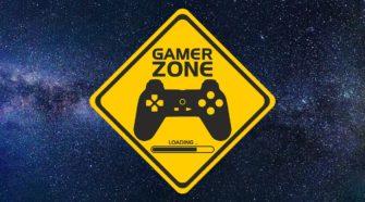 gaming